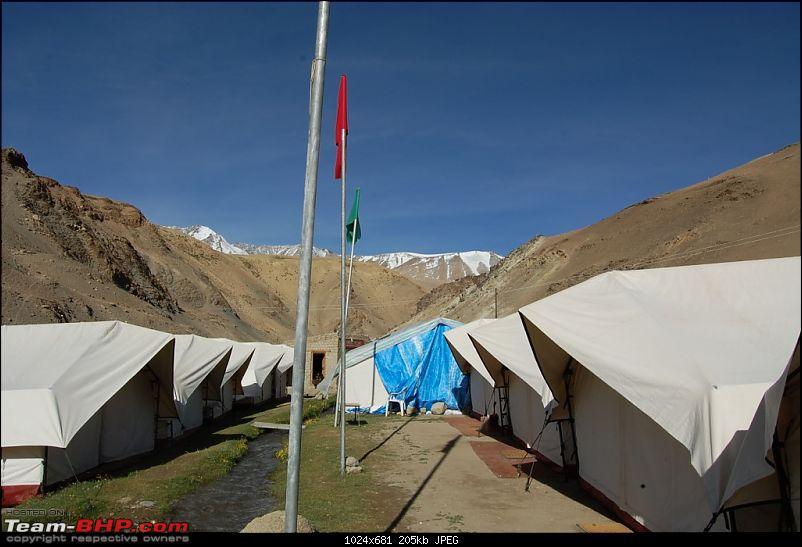 One more tribute to Leh this season...-nomadic-camp-tso-moriri.jpg