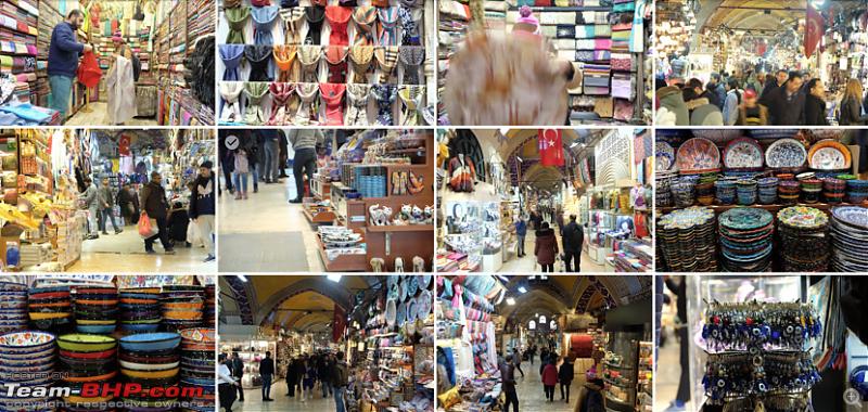 A week in Istanbul - Turkey-marketgeneral-mix.png