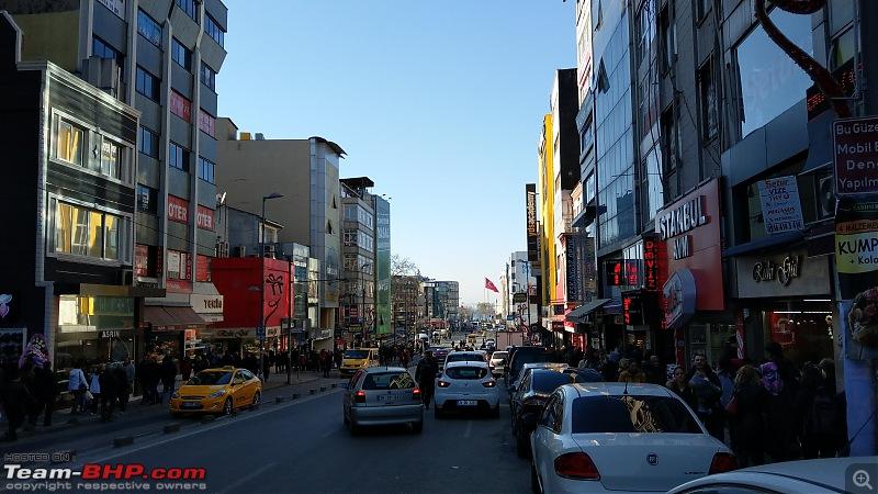 A week in Istanbul - Turkey-kadikoy.jpg