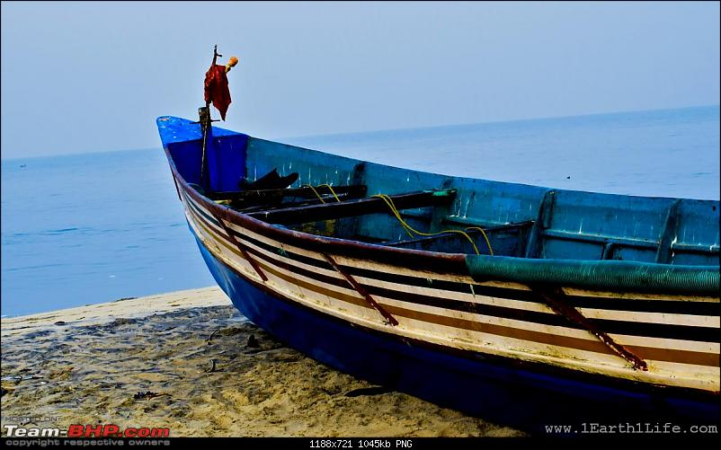 Alleppey: The Venice of the East-fishermans-boat.png