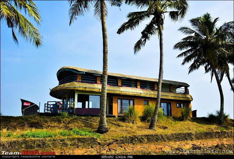 Alleppey: The Venice of the East-our-house-boat.png