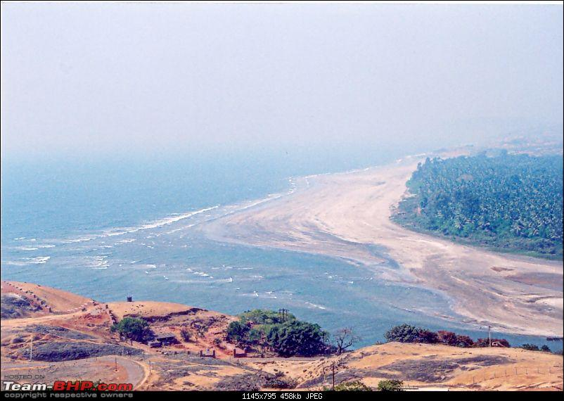 Trip to Murud / Karde (near Harnai ) from Mumbai-scan0001.jpg