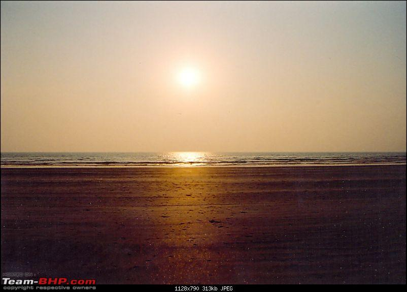 Trip to Murud / Karde (near Harnai ) from Mumbai-scan0004.jpg