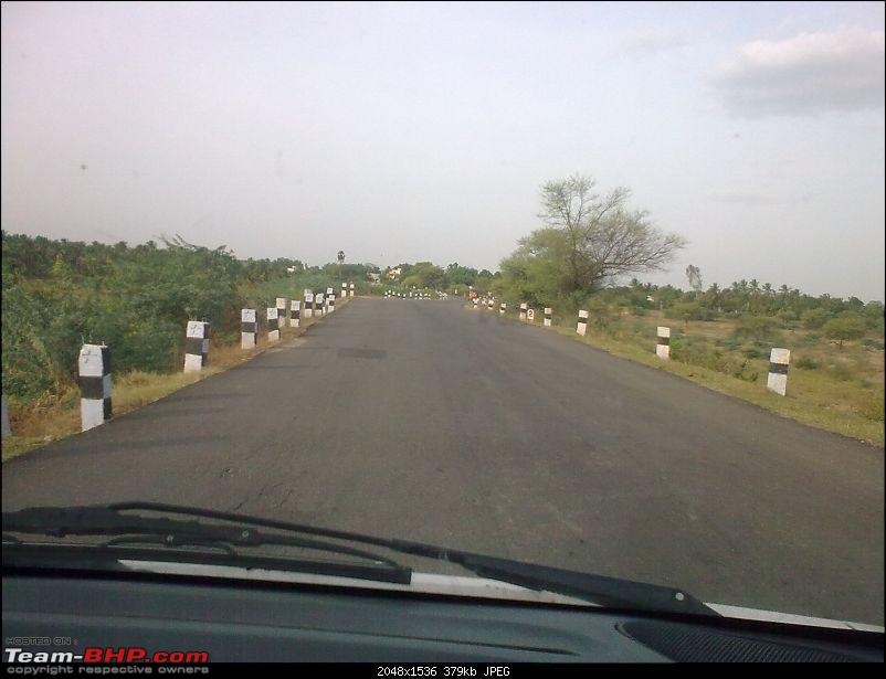 Chennai - Thrissur & Back through the roads not taken-image_085.jpg