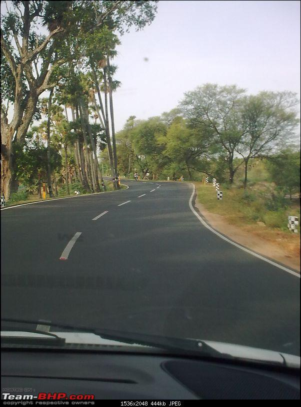 Chennai - Thrissur & Back through the roads not taken-image_092.jpg