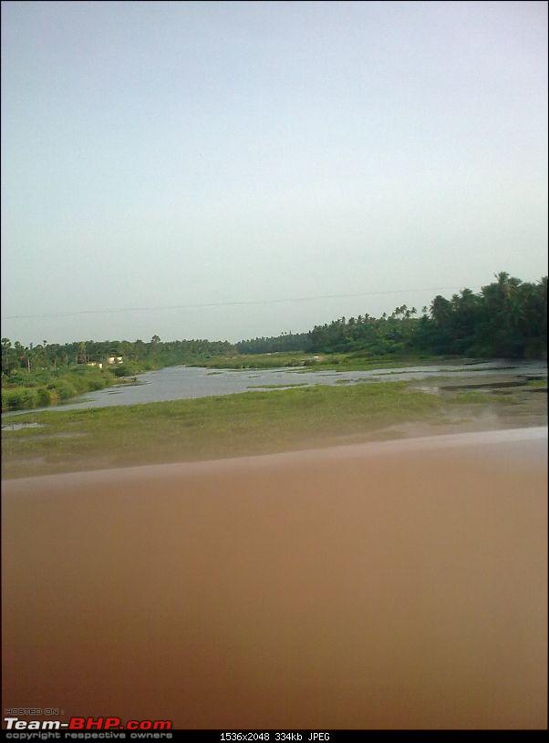 Chennai - Thrissur & Back through the roads not taken-image_093.jpg