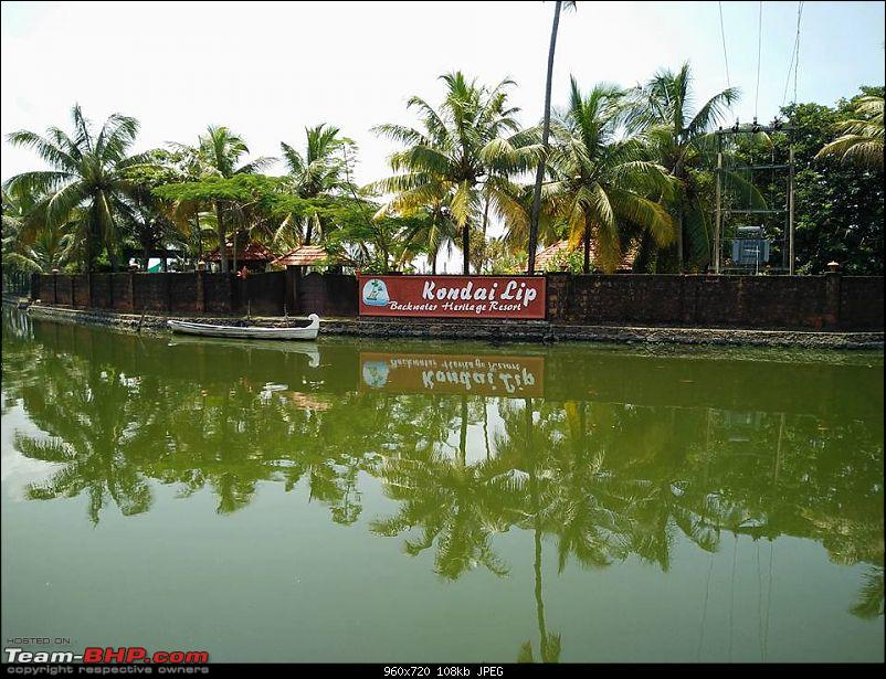 Alleppey: The Venice of the East-14639806_1139318326103436_7864263757448806215_n.jpg