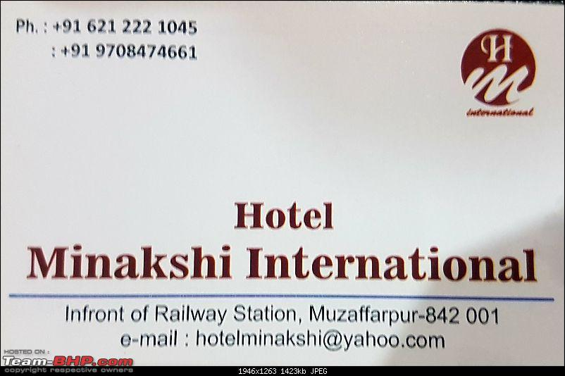 A Dinosaur and a Snail take the Silk Route to Sikkim and Bhutan!-minakshi.jpg