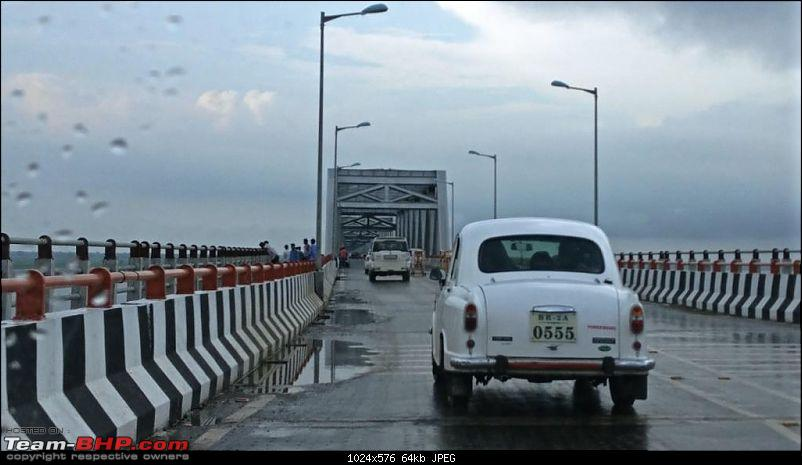Loknayak Jai Prakash Setu : Bridging the gap (Digha-Sonepur Bridge)-20.jpg