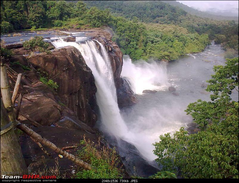 Chennai - Thrissur & Back through the roads not taken-image_128.jpg
