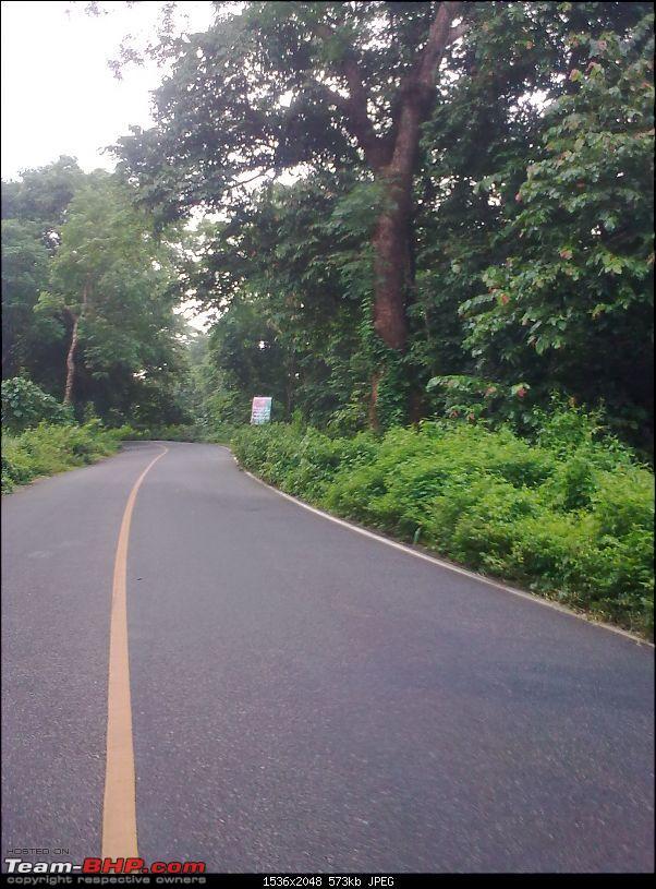 Chennai - Thrissur & Back through the roads not taken-image_112.jpg