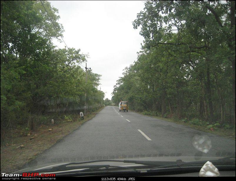 A Short Quick Trip to Srisailam-img_1903.jpg