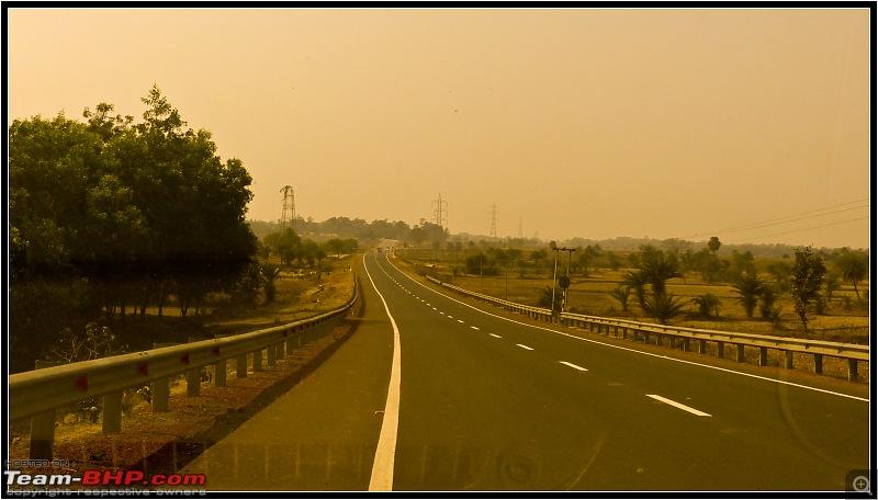 A Rhymelogue: Drive to Ajodhya Hills, Purulia-4b.jpg