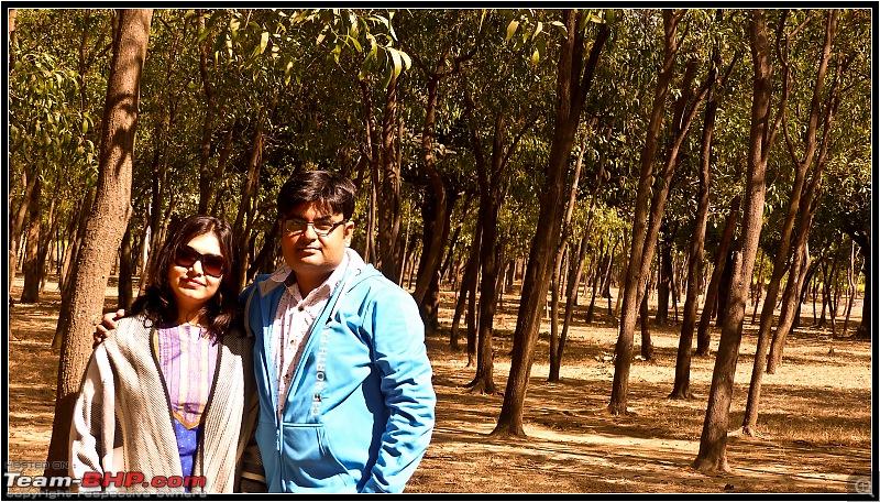 A Rhymelogue: Drive to Ajodhya Hills, Purulia-11.jpg