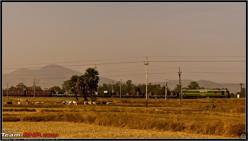 A Rhymelogue: Drive to Ajodhya Hills, Purulia-18.jpg