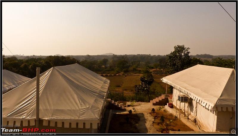 A Rhymelogue: Drive to Ajodhya Hills, Purulia-23b.jpg