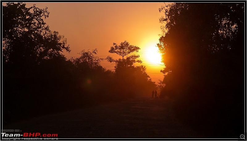 A Rhymelogue: Drive to Ajodhya Hills, Purulia-26.jpg
