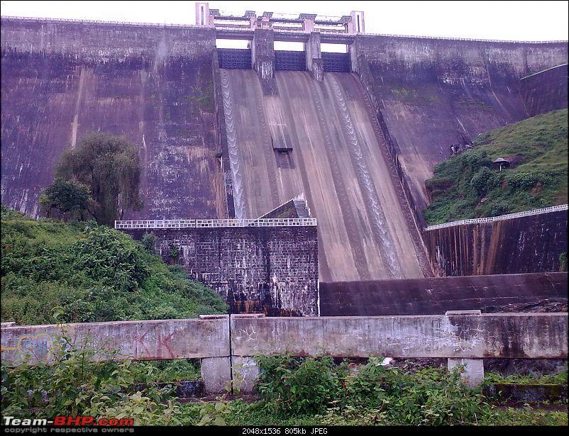 Chennai - Thrissur & Back through the roads not taken-image_162.jpg