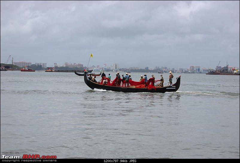 YetiBlog� - Krash Kourse Kerala!-dsc_9713_l.jpg