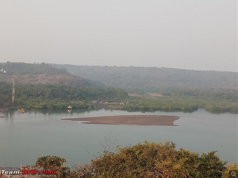 A Konkan YatraLogue-20180109_171135.jpg