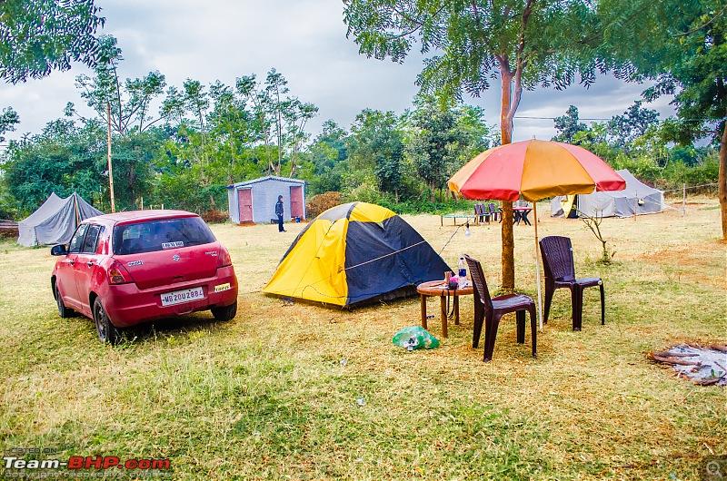 A Rhymelogue: Drive to Ajodhya Hills, Purulia-_dsc2255.jpg