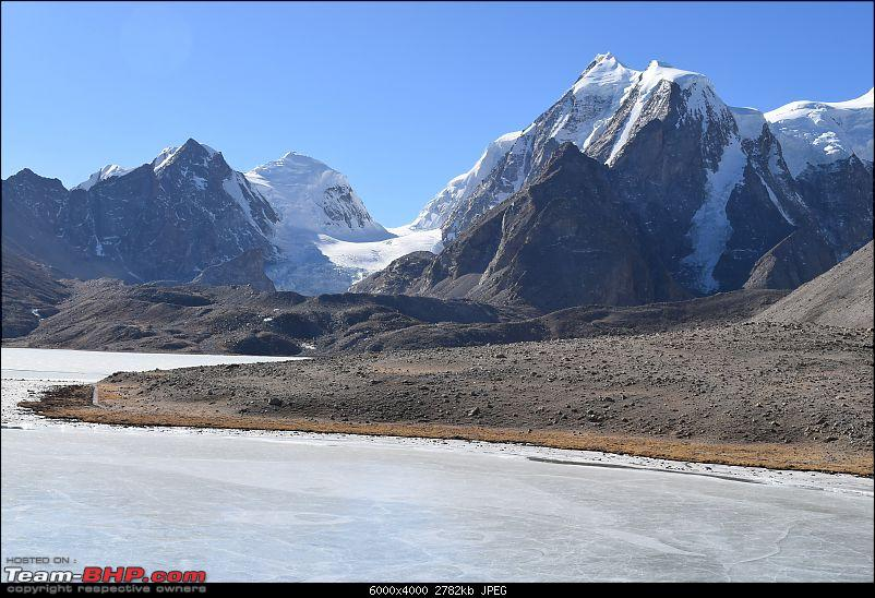 A Dinosaur and a Snail take the Silk Route to Sikkim and Bhutan!-guru_new-4.jpg