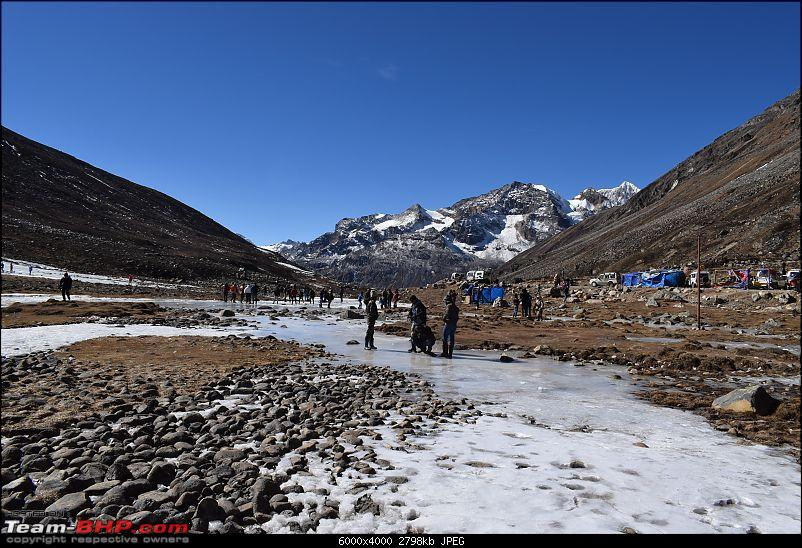 A Dinosaur and a Snail take the Silk Route to Sikkim and Bhutan!-zp-5.jpg