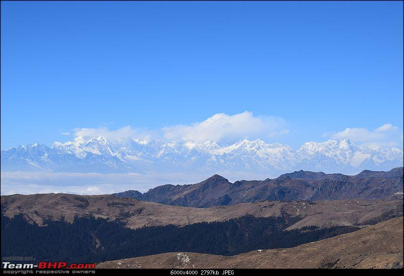 A Dinosaur and a Snail take the Silk Route to Sikkim and Bhutan!-d9-59.jpg