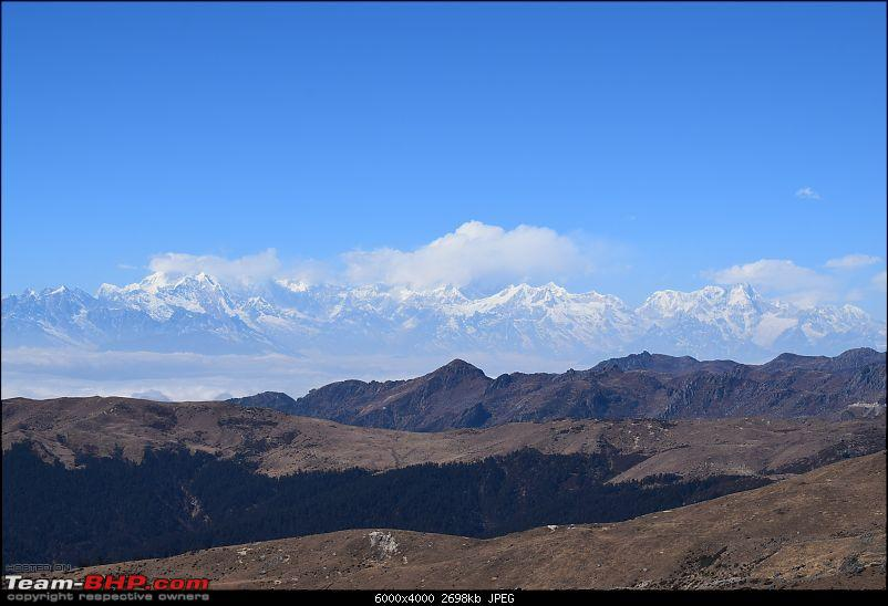 A Dinosaur and a Snail take the Silk Route to Sikkim and Bhutan!-d9-61.jpg
