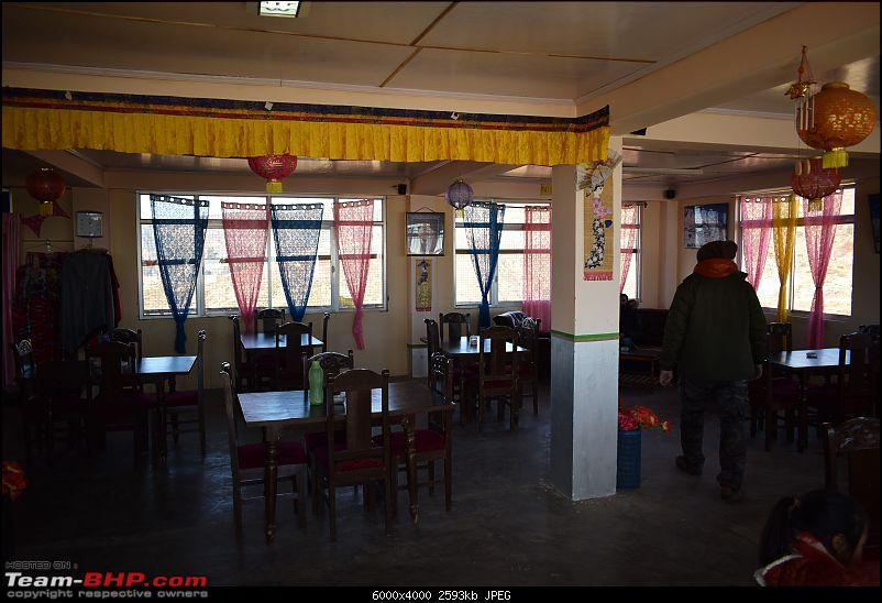 A Dinosaur and a Snail take the Silk Route to Sikkim and Bhutan!-cafe2.jpg