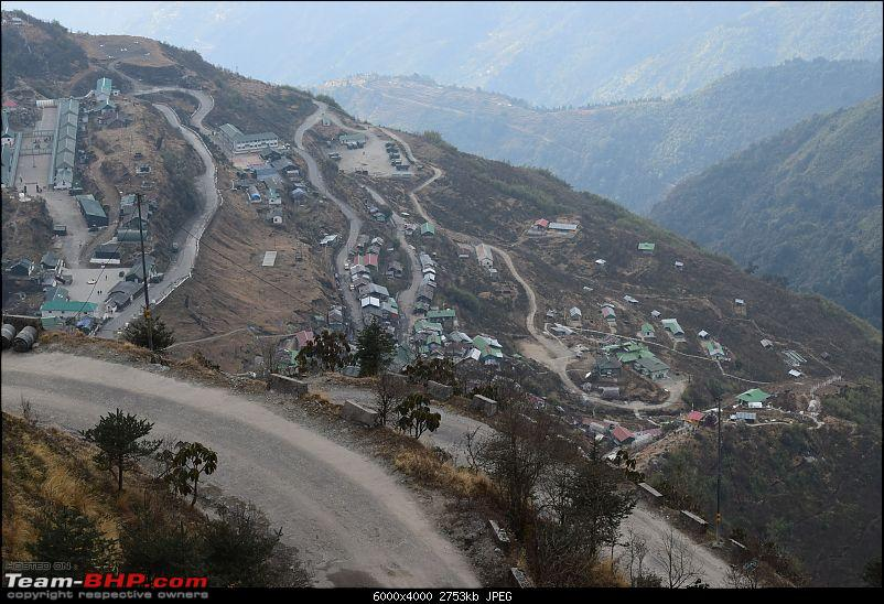 A Dinosaur and a Snail take the Silk Route to Sikkim and Bhutan!-d9-87.jpg