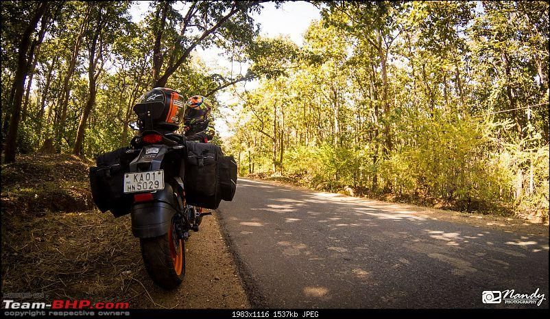 New Year Ride covering Karwar, Kumta, Gokarna, Yana & Honnavar!-gopr1813.jpg