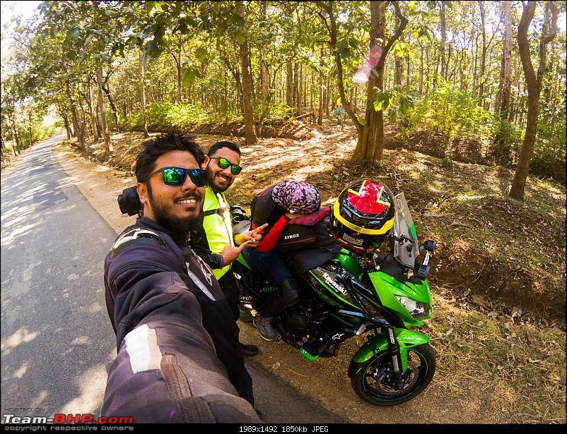 New Year Ride covering Karwar, Kumta, Gokarna, Yana & Honnavar!-gopr1818.jpg