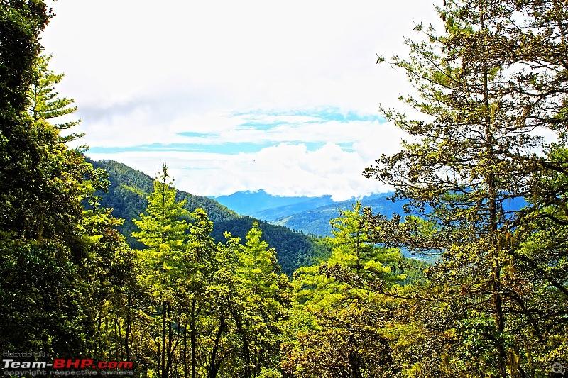 Chronicles of a Lone Biker | The Big One | Bhutan 2017 | Dominar 400 Adventures-img_3142.jpg