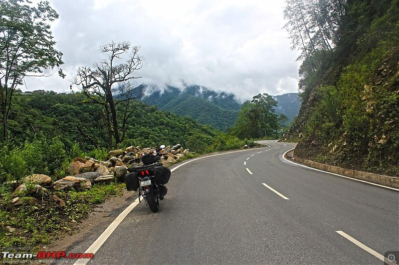 Chronicles of a Lone Biker | The Big One | Bhutan 2017 | Dominar 400 Adventures-img_3205.jpg