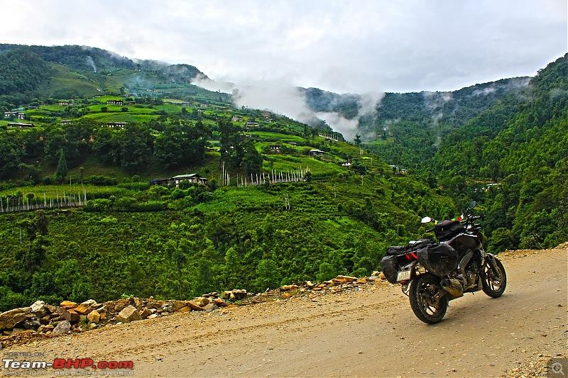 Chronicles of a Lone Biker | The Big One | Bhutan 2017 | Dominar 400 Adventures-img_3265.jpg