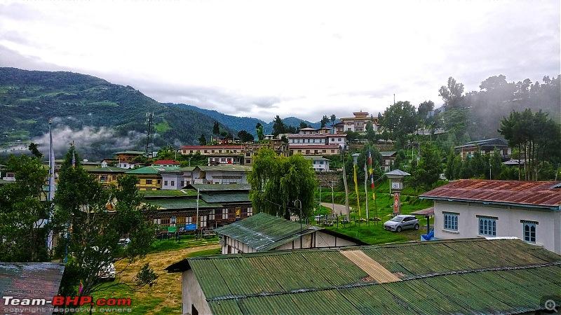 Chronicles of a Lone Biker | The Big One | Bhutan 2017 | Dominar 400 Adventures-img_20170701_061454.jpg