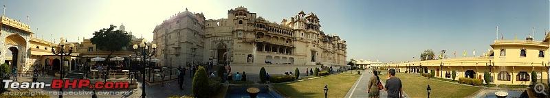 Cochin to Wagah in a Tata Hexa 4x4: An Epic 8,500 km road-trip-ahd-jai-17a.jpg