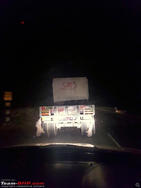 Cochin to Wagah in a Tata Hexa 4x4: An Epic 8,500 km road-trip-ahd-jai-23.jpg