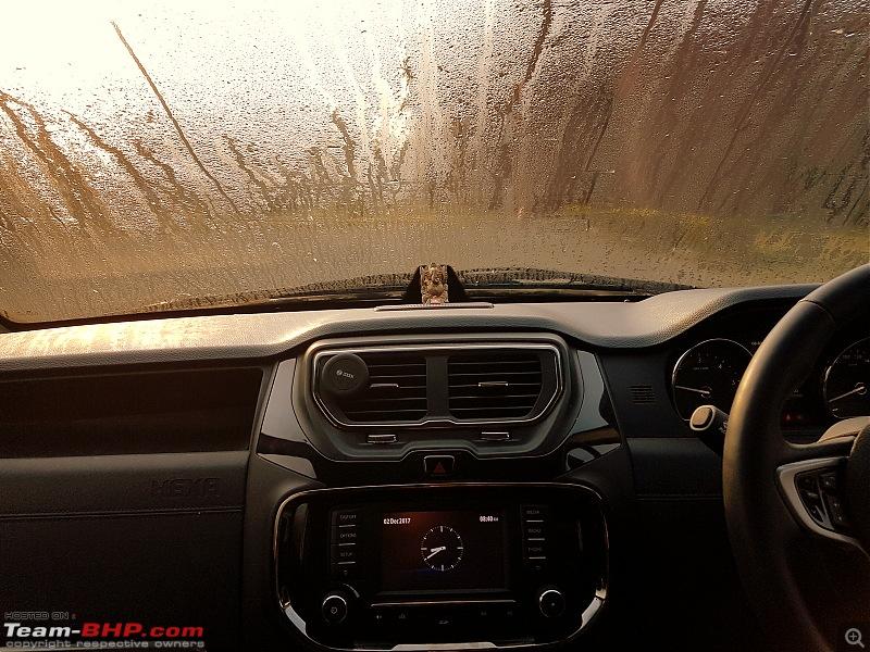 Cochin to Wagah in a Tata Hexa 4x4: An Epic 8,500 km road-trip-jal-wag-04.jpg