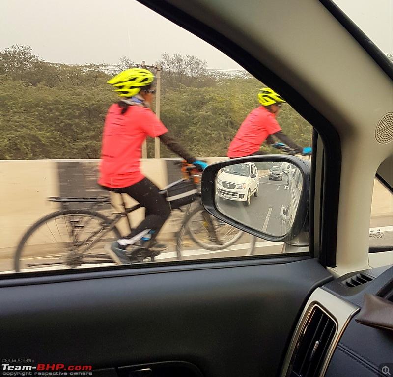 Cochin to Wagah in a Tata Hexa 4x4: An Epic 8,500 km road-trip-wag-del-02.jpg