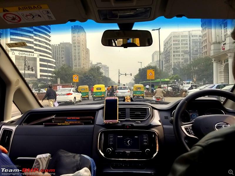 Cochin to Wagah in a Tata Hexa 4x4: An Epic 8,500 km road-trip-del-jai-01.jpg