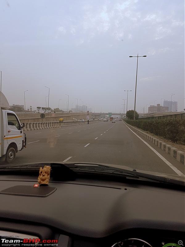 Cochin to Wagah in a Tata Hexa 4x4: An Epic 8,500 km road-trip-del-jai-11.jpg