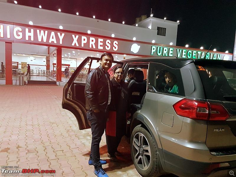Cochin to Wagah in a Tata Hexa 4x4: An Epic 8,500 km road-trip-del-jai-12.jpg