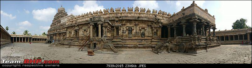 A trip to the great living Chola Temples-dara_1.jpg