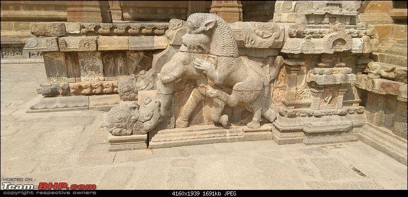 A trip to the great living Chola Temples-dara_2.jpg
