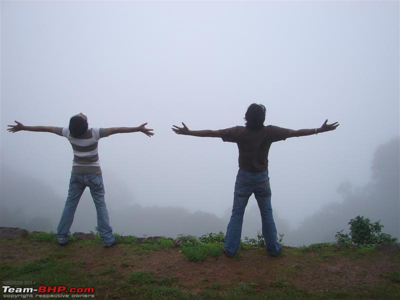 Name:  Chikmagalur 047.JPG