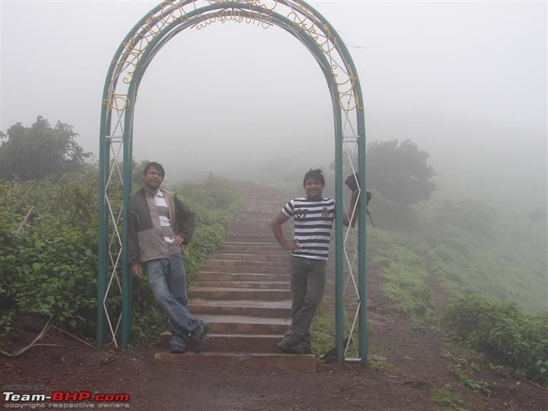 Name:  Chikmagalur 078.JPG