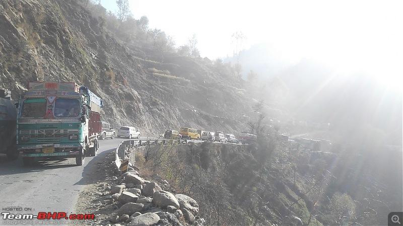Ladakh in a Duster AWD-301.jpg