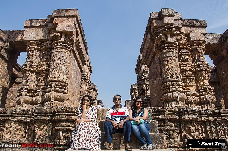 Preface to Puri and Rambha, Odisha-tkd_3659.jpg